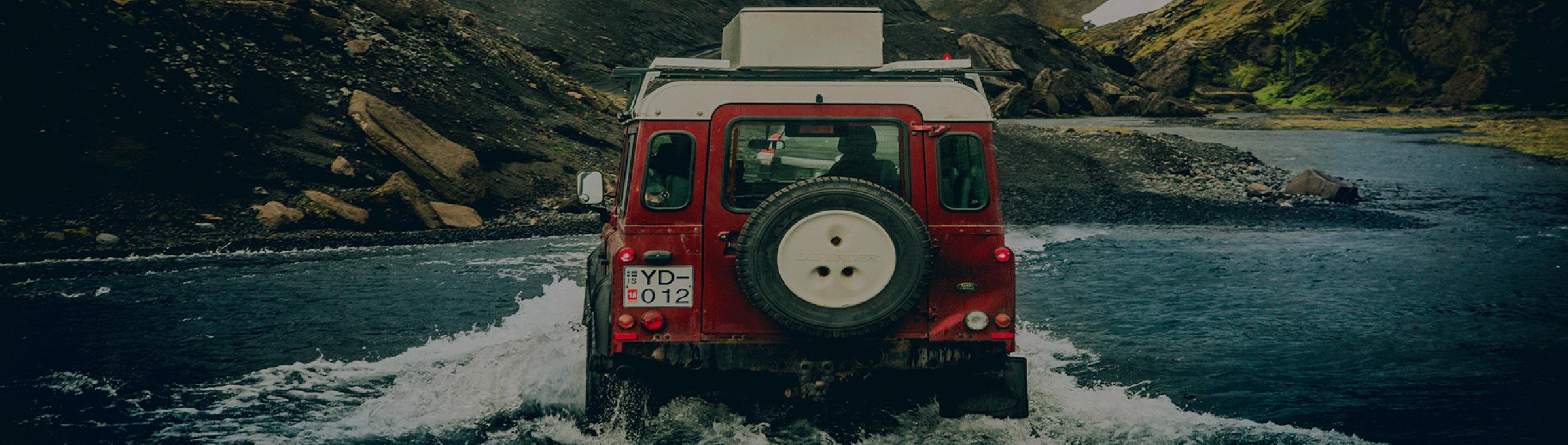 foto de carro